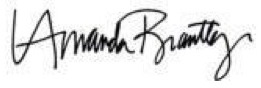 amanda_brantley_signature.jpg